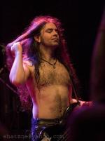 Фото с концерта в Литве (2008) 239