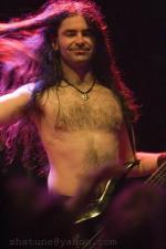 Фото с концерта в Литве (2008) 243