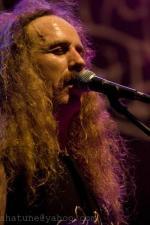Фото с концерта в Литве (2008) 228