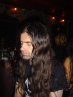 Фото с концерта в Греции (2009) 216
