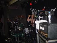 Фото с концерта в Греции (2009) 208
