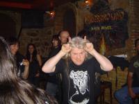Фото с концерта в Греции (2009) 218