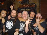 Фото с концерта в Греции (2009) 219