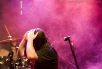 Фото с концерта в Литве (2008) 233