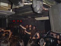 Фото с концерта в Греции (2009) 209