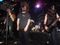 Фото с тура Milestones of Misery (2009) 178