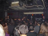 Фото с концерта в Греции (2009) 210