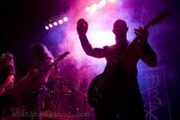 Фото с концерта в Литве (2008) 224