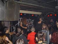 Фото с концерта в Греции (2009) 211