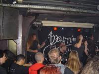 Фото с концерта в Греции (2009) 212