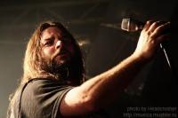 Фото с тура Milestones of Misery (2009) 123