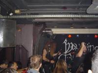 Фото с концерта в Греции (2009) 213