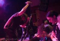 Фото с концерта в Литве (2008) 227
