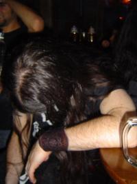 Фото с концерта в Греции (2009) 214