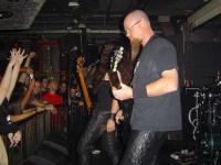 Фото с концерта в Греции (2009) 220