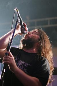 Фото с тура Milestones of Misery (2009) 175