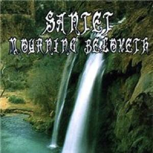 Santet / Mourning Beloveth
