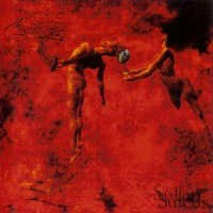 The Sullen Sulcus