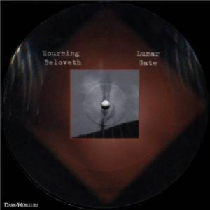 Mourning Beloveth / Lunar Gate